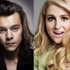 Közös dallal jelentkezik Harry Styles és Meghan Trainor