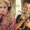 Közös dalon dolgozik Avril Lavigne és Nick Carter