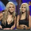 Közös dalon dolgozik Britney Spears és Christina Aguilera?