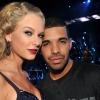 Közös dalon dolgozik Taylor Swift és Drake