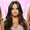 Közös dalt készít Ashley Tisdale, Demi Lovato és Avril Lavigne