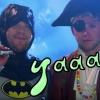 Közös dalt készített Niall Horan és James Corden