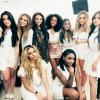 Közös duettre készül a Little Mix és a Fifth Harmony?