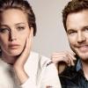 Közös filmben Jennifer Lawrence és Chris Pratt!