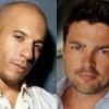 Közös filmben Vin Diesel és Karl Urban