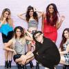 Közös projekten dolgozik a Fifth Harmony és Skrillex?