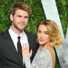 Közös projekten dolgozik Miley Cyrus és Liam Hemsworth