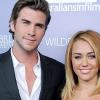 Közös tetkóval büszkélkedik Miley és Liam Hemsworth
