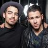 Közös tetoválást varratott Joe és Nick Jonas