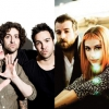 Közös turnéra indul a Fall Out Boy és a Paramore