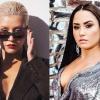 Közösen lép fel Demi Lovato és Christina Aguilera a Billboard-díjátadón