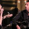 Közösen lépett fel Miley Cyrus és Adam Sandler – videó
