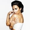 Közzétette második kislemezének borítóját Demi Lovato