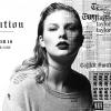 Közzétette új lemezének dallistáját Taylor Swift
