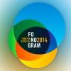 Közzétették az idei Fonogram-díj jelöltjeit
