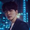 Megjelent Junho első koreai minialbuma