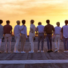 #KPOP: Seventeen unit comebackek