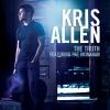 Kris Allen elkészítette második klipjét