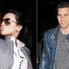 Kim Kardashian Kanye West pénzére hajt?