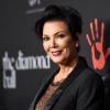 Kris Jenner attól fél, unokáit bántani fogják a családjuk hírneve miatt