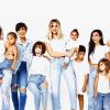 Kris Jenner egyik unokája tönkre teheti a nagy gonddal felépített Kardashian birodalmat