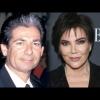 Kris Jenner nem fizetett egyetlen számlát sem, amíg Robert Kardashiannal élt