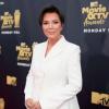 Kris Jenner nem tartja jó ötletnek a házasságot