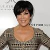 Kris Jenner támogatja Amanda Bynes szüleinek döntését