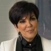 Kris Jenner visszavágott az elnöknek