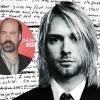 """Krist Novoselic: """"Kurt Cobain összetörte a szívem"""""""