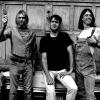 Krist Novoselic újabb Nirvana-dalokat írna