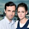 Kristen Stewart a Balenciaga Paris új arca