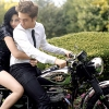 Kristen és Robert újra egy filmben?