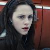 Kristen Stewart a mai napig jó szívvel emlékszik az Alkonyatra