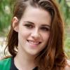 Kristen Stewart: az Alkonyat emlékei