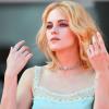 Kristen Stewart bevallotta, hogy nagy butaságot csinált a Spencer előtt