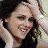 Kristen Stewart bocsánatot kért