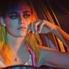 Kristen Stewart büszke az alkonyatos múltjára