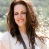Kristen Stewart egyetemben gondolkodik