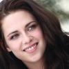 Pilatesszel és futással tartja magát formában Kristen Stewart