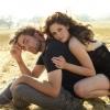 Kristen Stewart elismerte, hogy iszonyatosan megviselte a Robert Pattinsonnal való szakítás