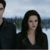 Kristen Stewart és Robert Pattinson fiatal szülők akarnak lenni