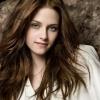 Kristen Stewart fél a vámpíroktól