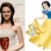 Kristen Stewart Hófehérke lesz?