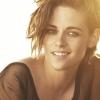 """Kristen Stewart: """"Hollywood tagadhatatlanul szexista"""""""