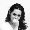 Kristen Stewart ismét találkozgat Rupert Sandersszel?