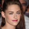 Kristen Stewart  kettős játékot űzött Robert Pattinsonnal?