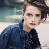 Kristen Stewart kipróbálná magát a kamerák másik oldalán is