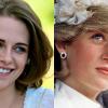 Kristen Stewart különös érzéseket kezdett táplálni Diana hercegné felé