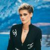 Kristen Stewart lett a Chanel múzsája: egyedüli vendégként jelent meg a divatbemutatón